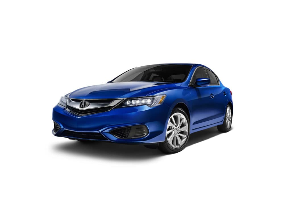 a purchase lease of toward new the return or mccall leasereturncenter sterling center acura