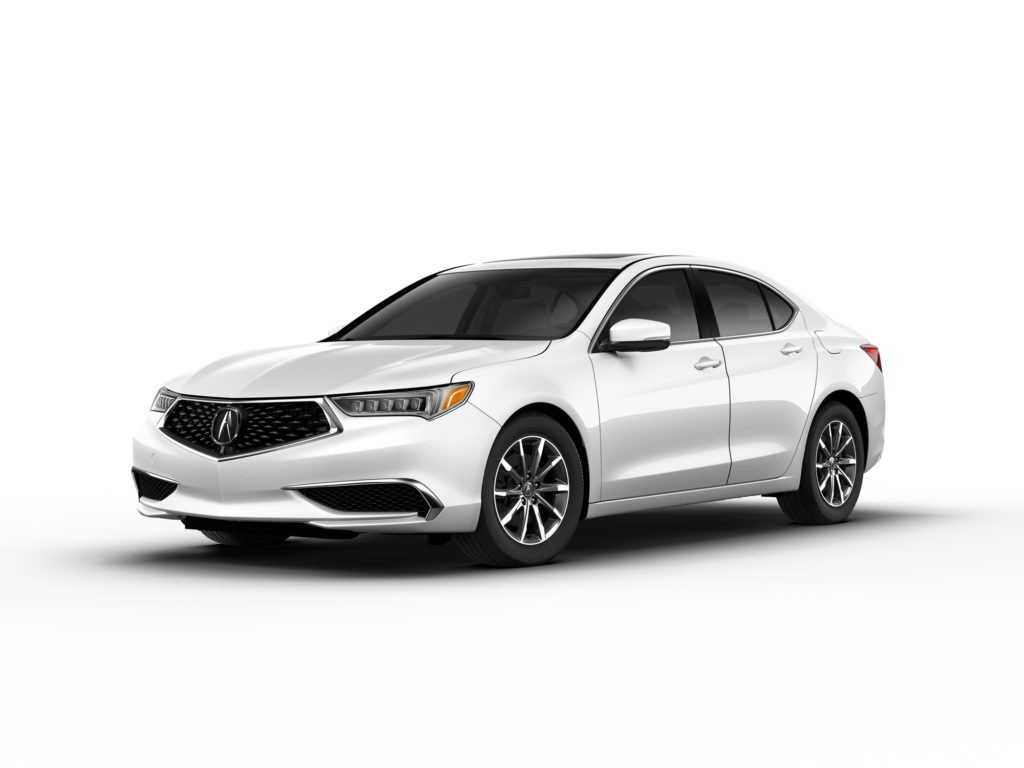 morton leasing tlx mcgrath of cc il near chicago acura grove