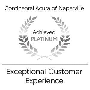 Acura_PlatinumExpAward_24x36_0317 (1)