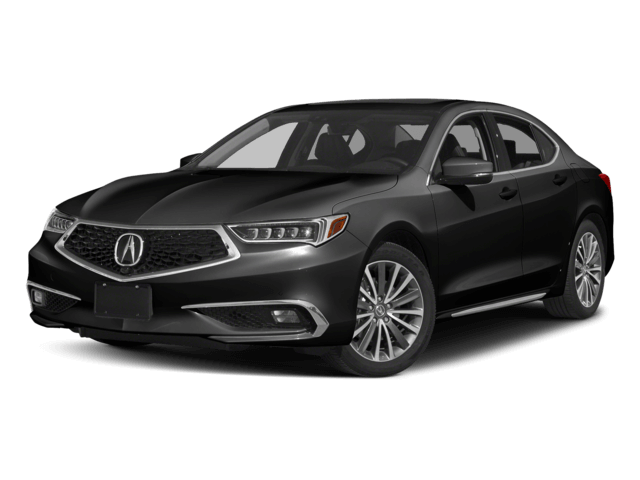 2018 acura tlx technology package vs advance package. Black Bedroom Furniture Sets. Home Design Ideas