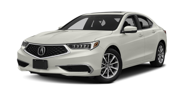TLX