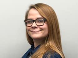 Tiffany Havelka