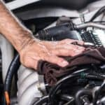 car-care-engine-cleaning (2)