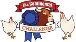 The Continental Challenge
