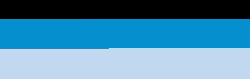 AnyBaby