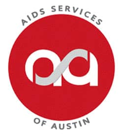 Aids Services of Austin