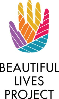 Beautiful Lives Project