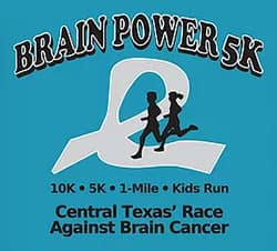 Brain Power 5k