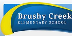 Brushy Creek Elementary