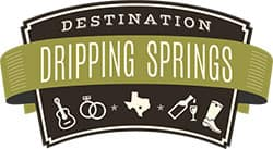 Dripping Springs Visitors Bureau