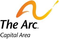 The Arc Capital Area