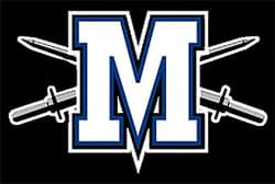 McCallum Band Boosters