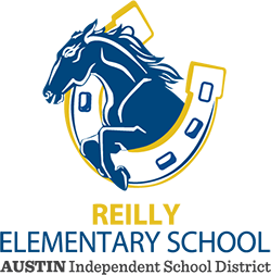 Reilly Elementary PTA