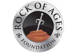 Rock of The Ages Foundation