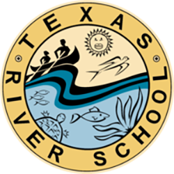 Texas River School