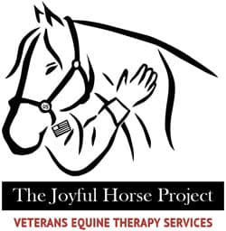 The Joyful Horse Project