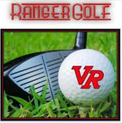 Vista Ridge Golf Booster Club