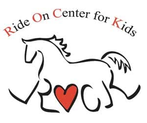 ROCK Ride on Center for Kids