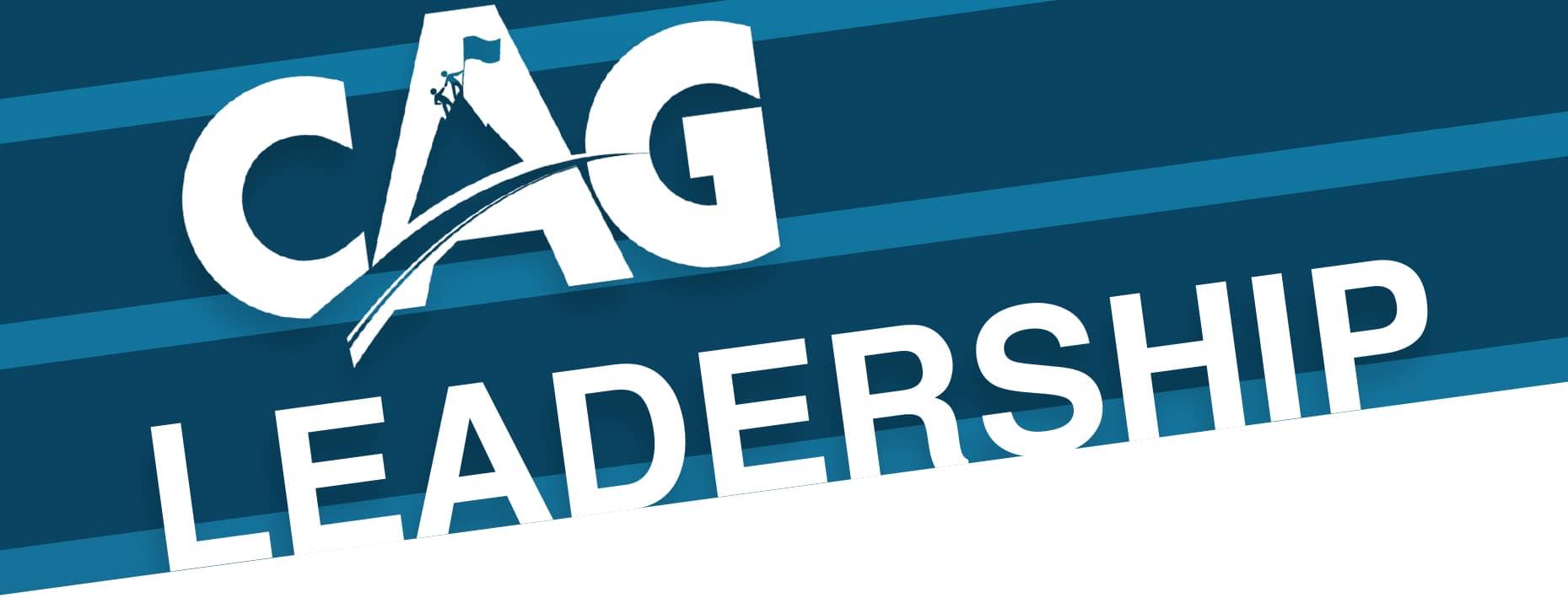 CAG Leadership Academy