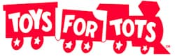 Rio Grande Valley Toys for Tots