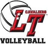 Lake Travis Volleyball Booster Club