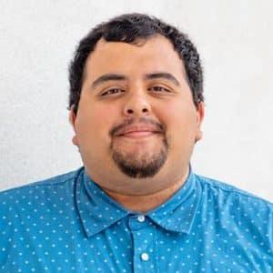 Jonathan Cruz Jaimes