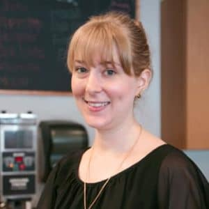 Katie Wotipka