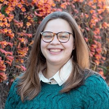 Robyn Arnecke