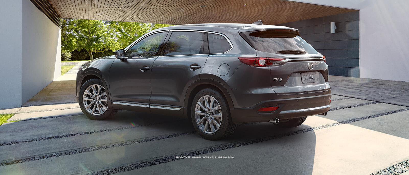 2016-Mazda-CX-9