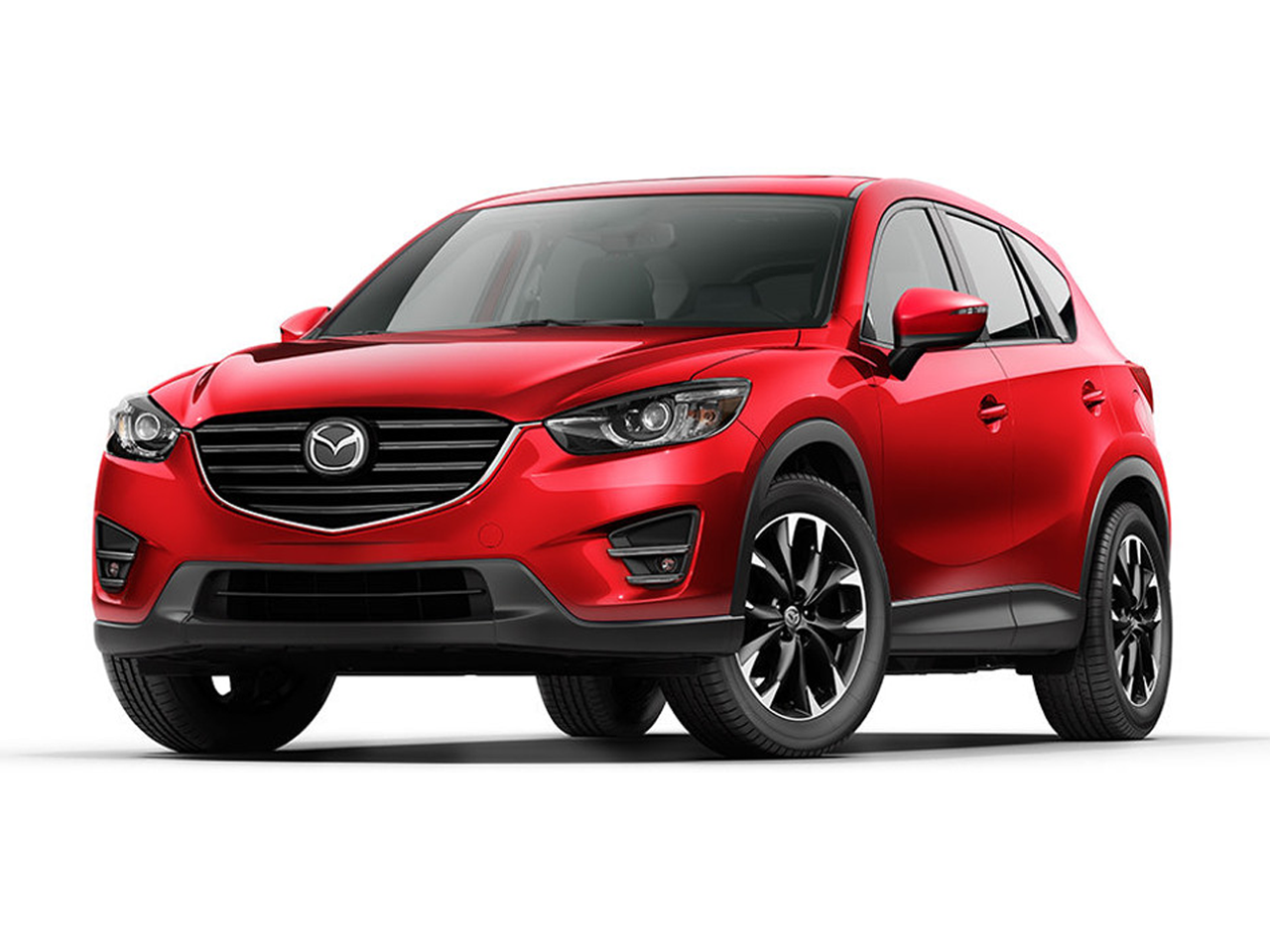new and used mazda cx 5 prices photos reviews specs autos post. Black Bedroom Furniture Sets. Home Design Ideas
