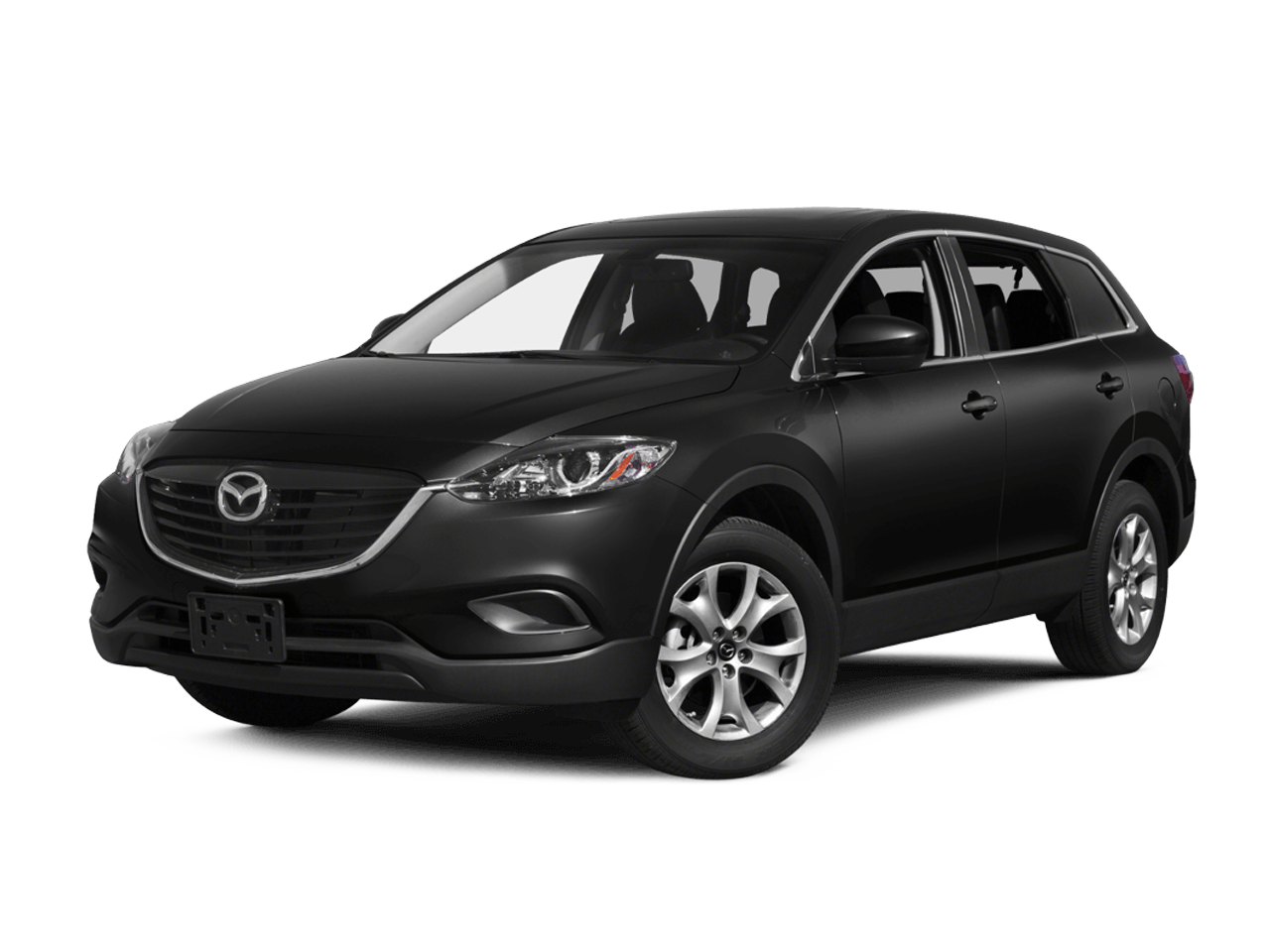 2015 mazda 3 mps autos post autos post. Black Bedroom Furniture Sets. Home Design Ideas