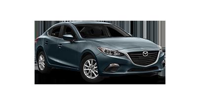 2016_Mazda3_FR