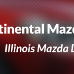 Continental Mazda