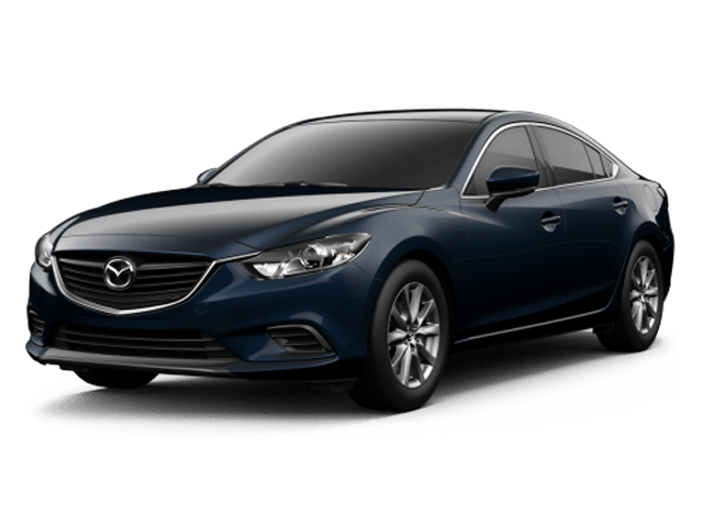 Mazda Lease Deals And Special Offers Continental Mazda Of Naperville