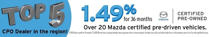 Mazda_CPOsrp_845x150_0617
