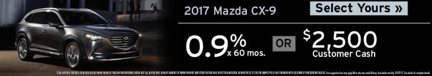 Mazda_CX9FB_1200x627_1017