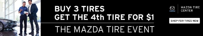 Mazda_Tire_845x150_1017
