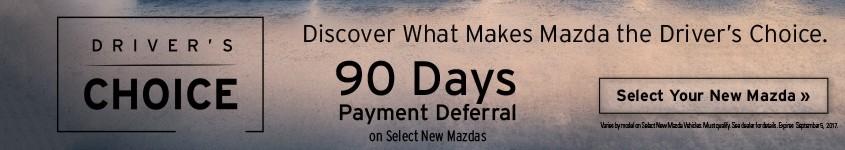 Mazda_Driverschoice90DAY_250x571_0717
