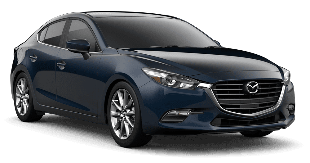 Continental Lease Specials Continental Mazda Of Naperville - Mazda lease offer