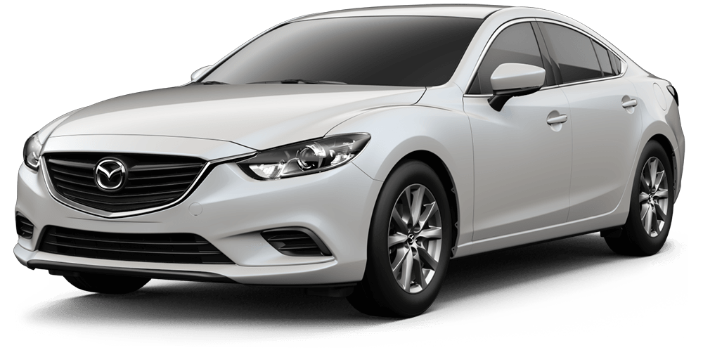 Mazda3 Vs Mazda6 >> 2018 Mazda3 vs. 2017 Mazda6 | Continental Mazda of Naperville
