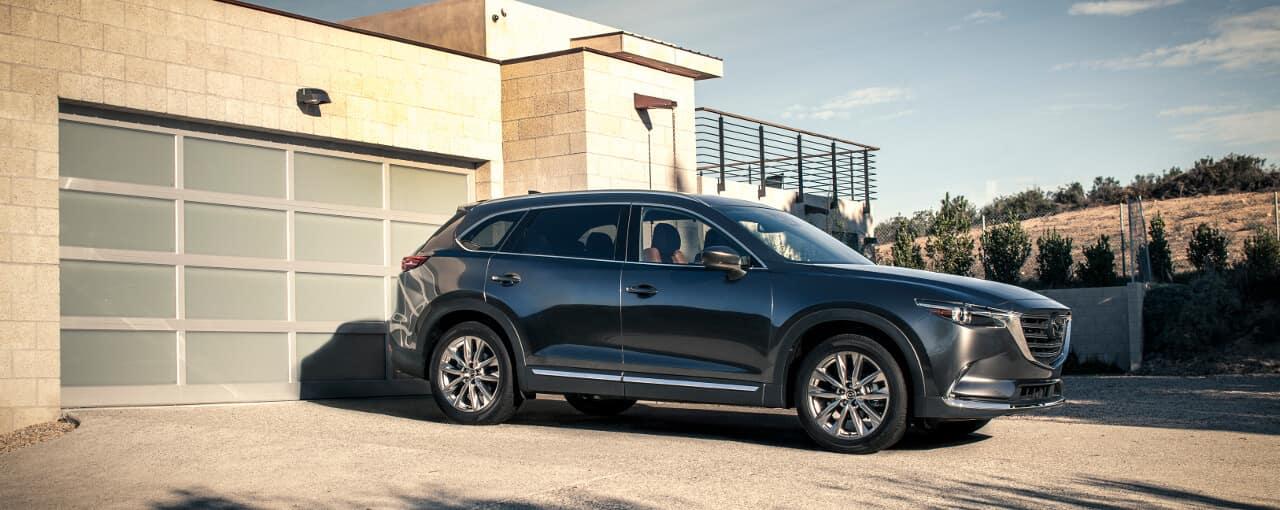2015 Mazda Cx 9 Redesign Html Autos Post