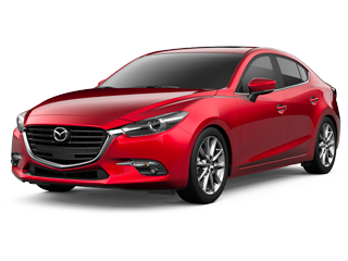 Mazda Dealership Near Me >> Mazda Dealership Naperville IL | Aurora | Plainfield ...
