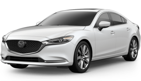 2018-mazda-6-trims-grand-touring-reserve