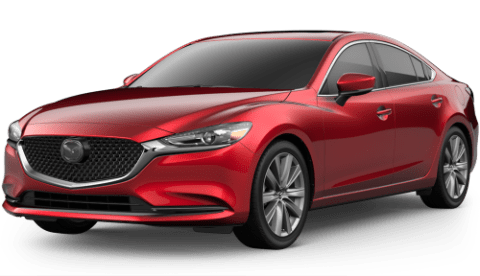 2018-mazda-6-trims-grand-touring