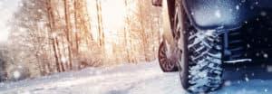 winter-tires-2