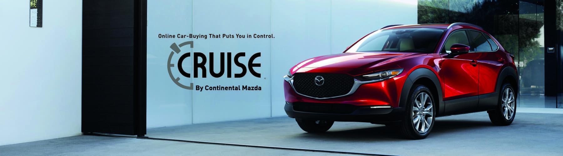MazdaCruise_1800x500