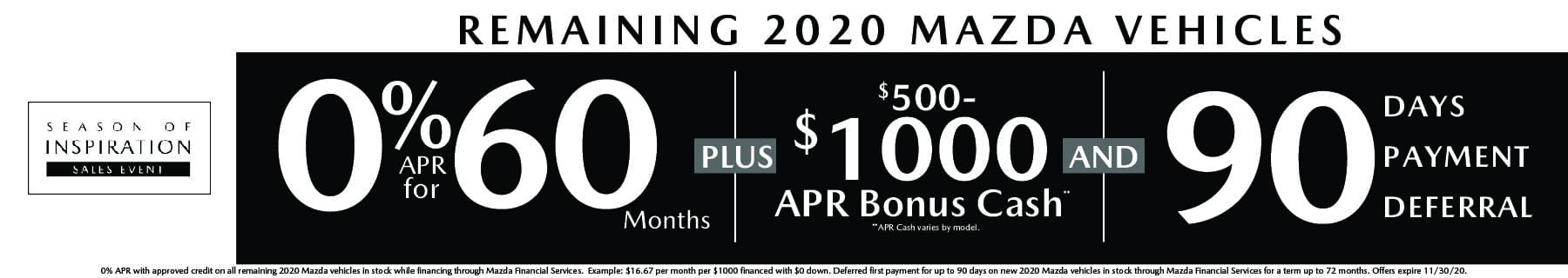 NapMaz-1800x320-1120-01