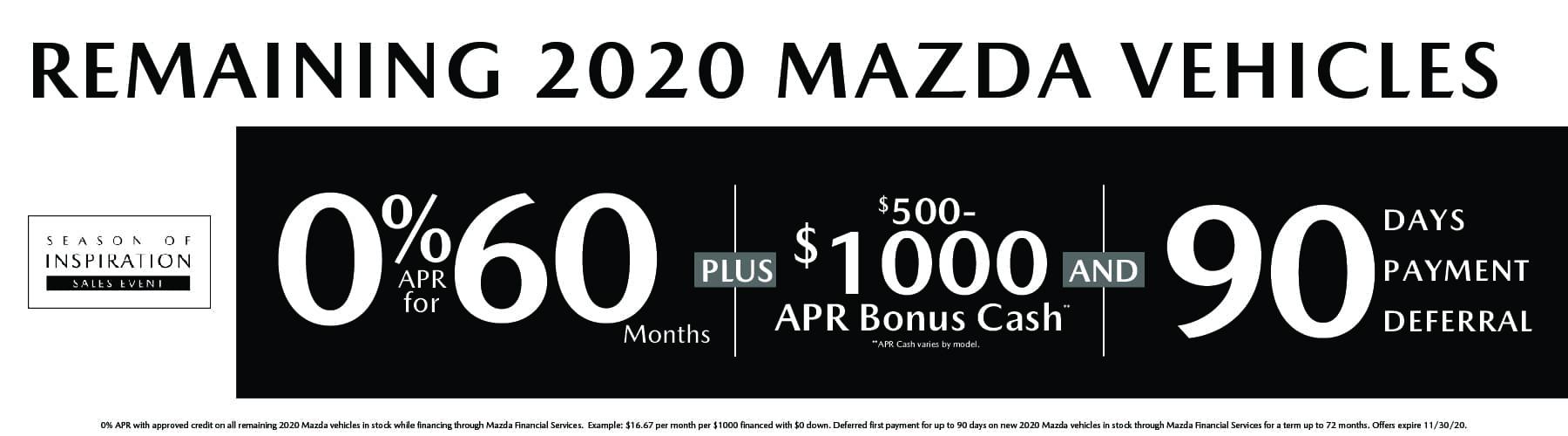 NapMaz-1800x500-1120-01