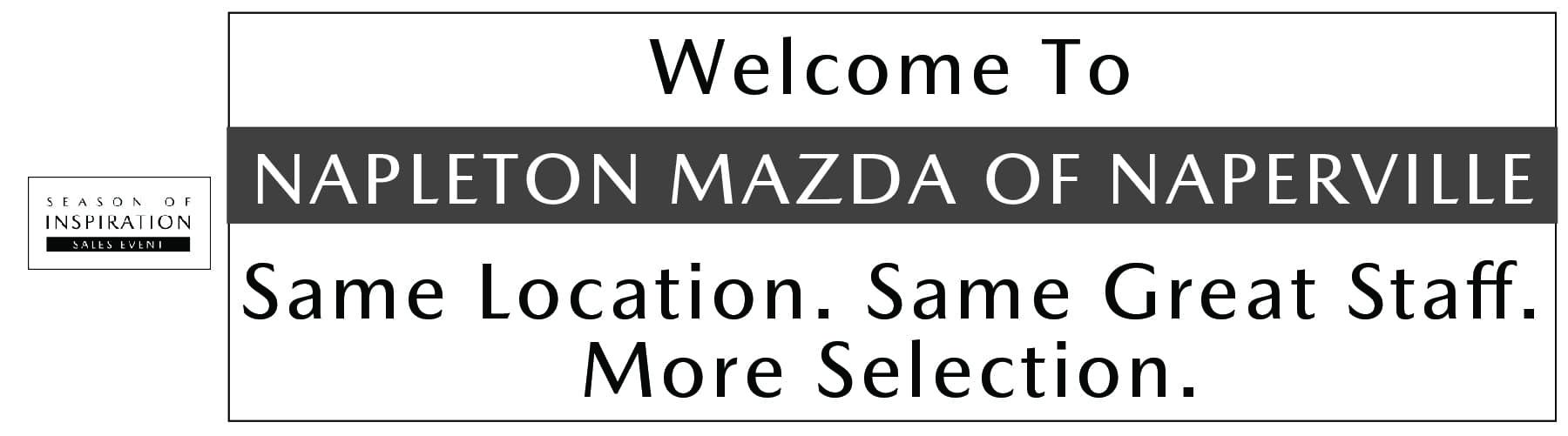 NapMaz-1800x500-1120-02