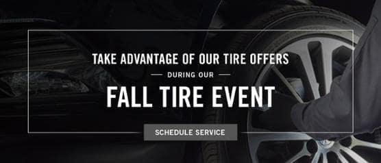 Fall-Tire-Event-2020-2-2